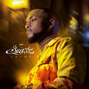 Jaune (Deluxe Edition)