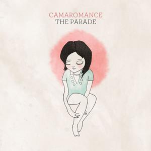 The Parade album