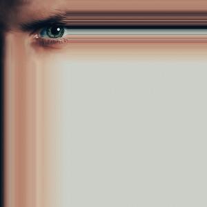 Nick Lawyer – Lost Inside 2020 (Studio Acapella)
