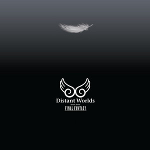 Liberi Fatali (Final Fantasy VIII) cover art
