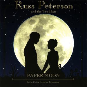 Paper Moon album