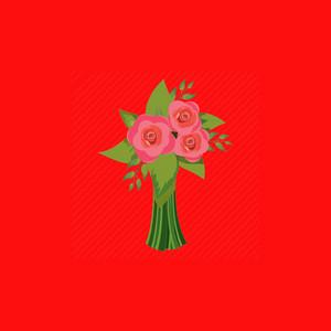 Flores Pa Los Muertos