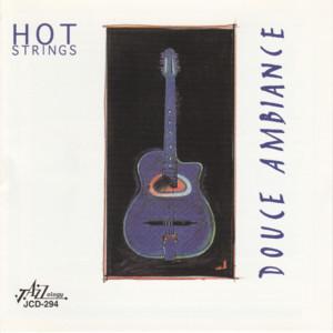 Douce Ambiance album