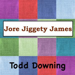 Jore Jiggety James
