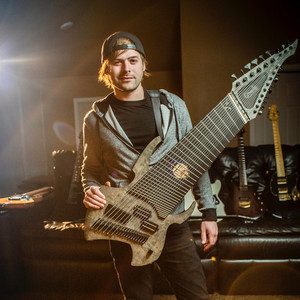 The Djent Files