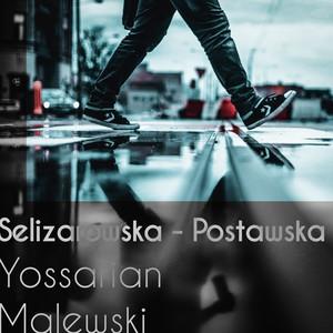 Selizarowska - Postawska