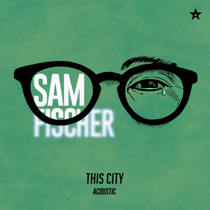 This City (Acoustic)