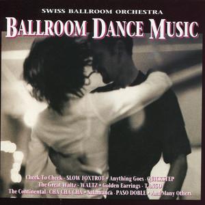 Ballroom Dance Music album