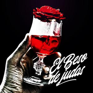 El Beso de Judas album