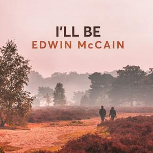 I'll Be