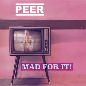Mad For It! album