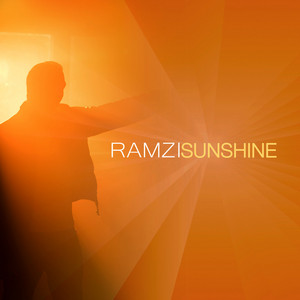 Sunshine (Remix Bundle)