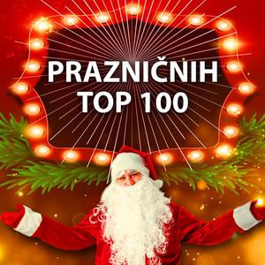 Prazničnih Top 100