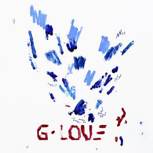 G Love