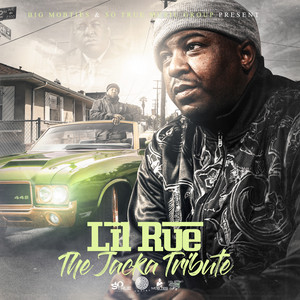 The Jacka Tribute (feat. Street Knowledge)
