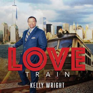 The Love Train album