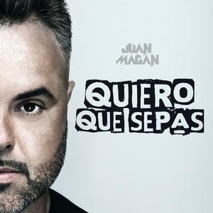 Soy Un Don by Juan Magán, Mozart La Para, DCS