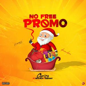 No Free Promo