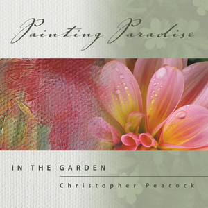 Painting Paradise: In the Garden album