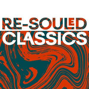 Re-Souled Classics
