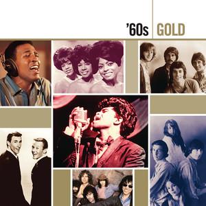 60's Gold album