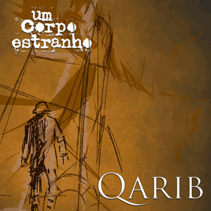 Qarib (Original Motion Picture Soundtrack) album