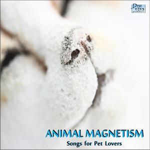 Animal Magnetism Vol. 1 album