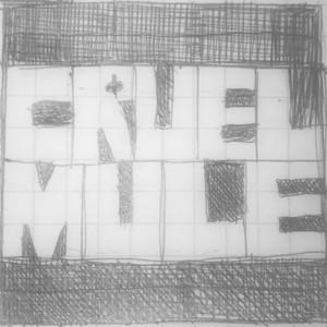 Cruel Mule album