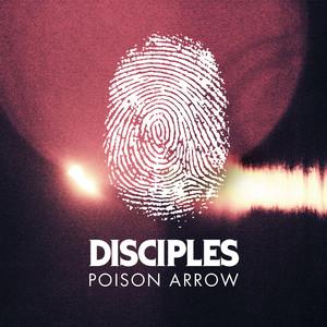 Poison Arrow (Radio Edit)