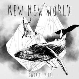 New New World by Alec Troniq, Dortmunder Philharmoniker, Gabriel Vitel