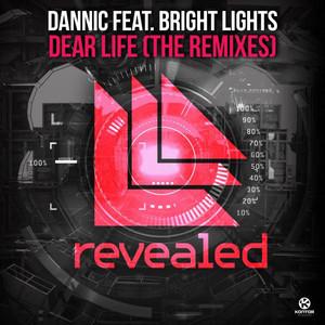 Dear Life (The Remixes)