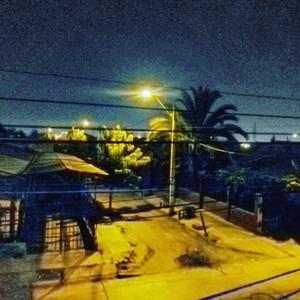 5 A.M