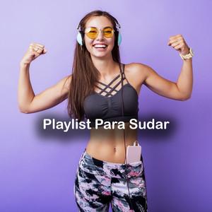 Playlist Para Sudar