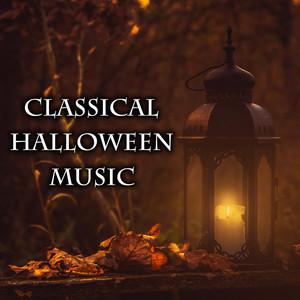 Classical Halloween Music