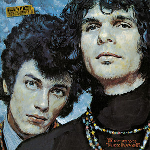 The Live Adventures of Mike Bloomfield and Al Kooper album