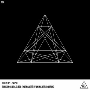 Wasa - Klangore Remix by Klangore, OderFaze