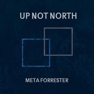Up Not North album