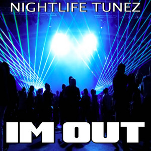 I'm Out - Tribute to Ciara (Instrumental Version) cover art