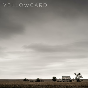 Yellowcard (B-Sides)