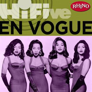 Rhino Hi-Five: En Vogue