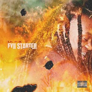 FYII STARTER EP