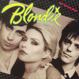 Blondie – Atomic (Studio Acapella)