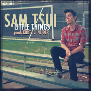 Little Things (Acoustic)