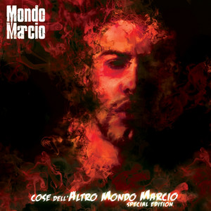 Cose dell'altro Mondo Marcio (Special Edition) album