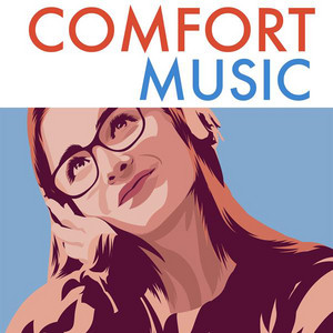 Comfort Music
