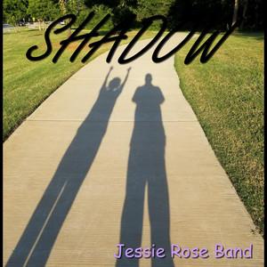 Shadow album