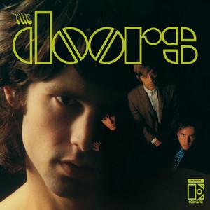 The Doors – The Crystal Ship (Studio Acapella)