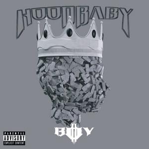 Hood Baby Boy 2