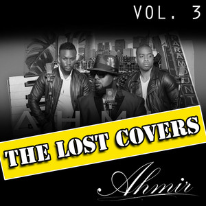 The Lost Covers Vol. 3