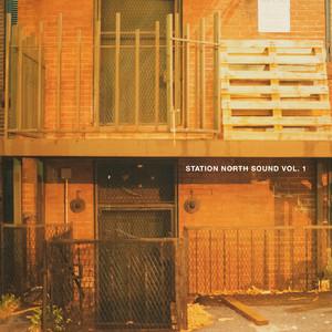 Station North Sound Vol. 1